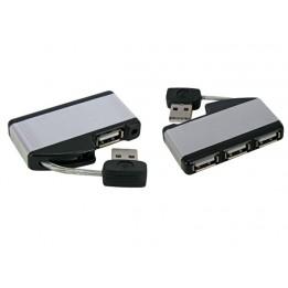 4 ports USB Hub