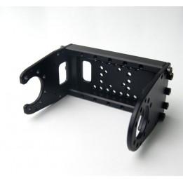 Charnière Dynamixel Pro FRP42-H210K