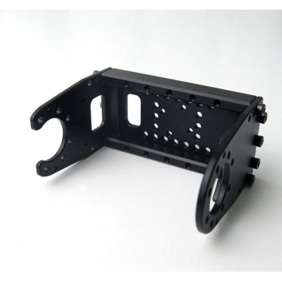 Dynamixel Pro FRP42-H210K hinge set
