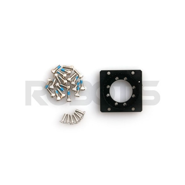 Dynamixel Pro Strukturteile FRP42-I110K