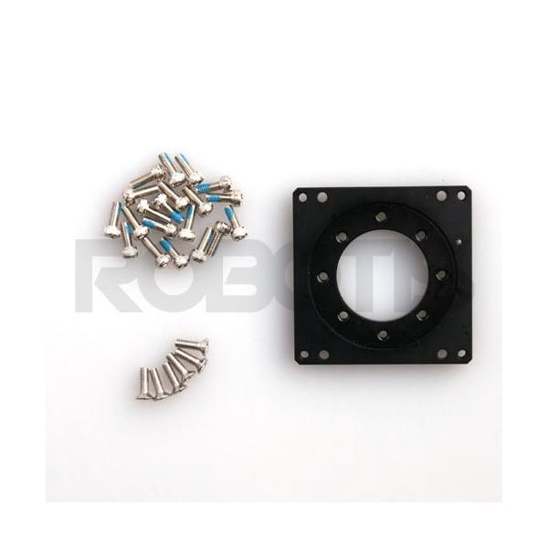 Pièce de structure Dynamixel Pro FRP54-I110K
