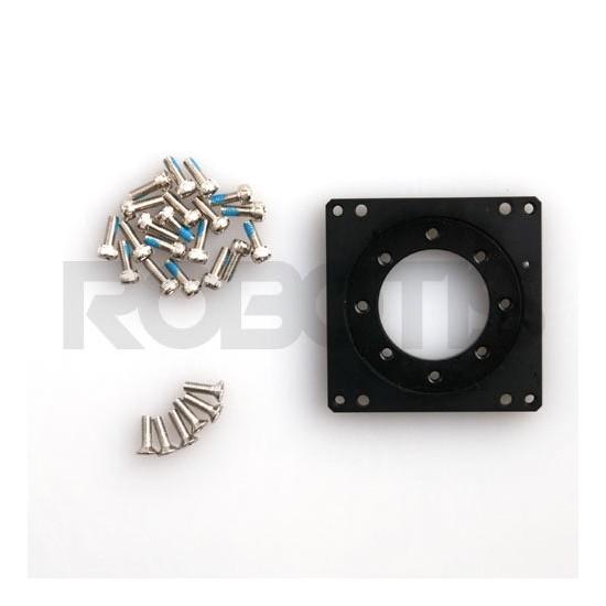 Dynamixel Pro FRP54-I110K frame