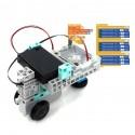 Speechi - Roboterbausatz Schulen - Standardversion