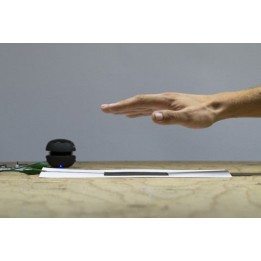 Touch Board Interactive Development Board