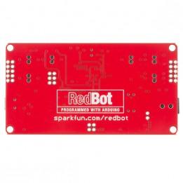 RedBot Basic Kit
