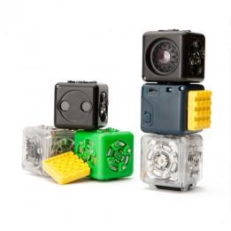 Cubelets Six kit