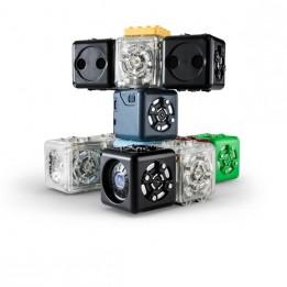 Einstiegsbausatz Cubelets Twelve