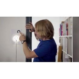 Bare Conductive Lamp Kit