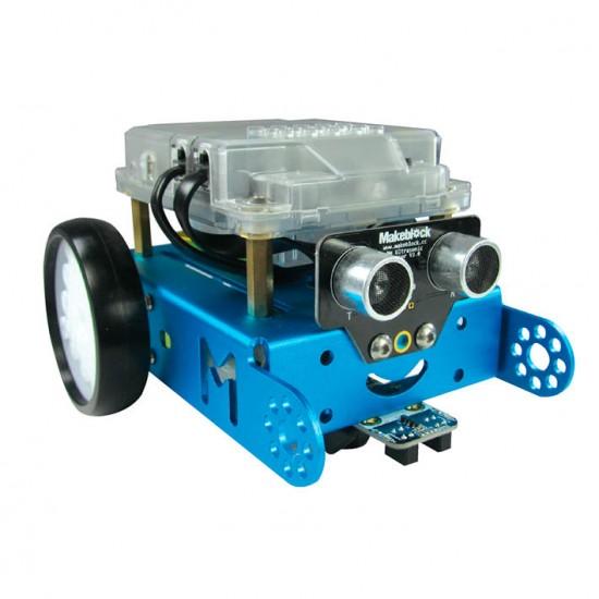 mBot robot v 1.1, 2.4 GHz