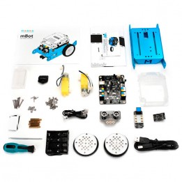 Robot mBot 2,4GHZ V1.1