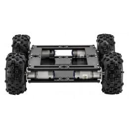 Kit robotique Prowler