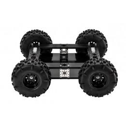 Roboterbausatz Prowler
