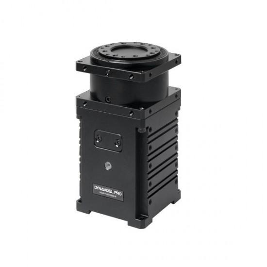 Servomoteur Dynamixel Pro+ H54P-200-S500-R