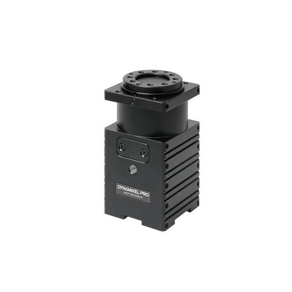 Servomoteur Dynamixel Pro+ H42P-020-S300-R