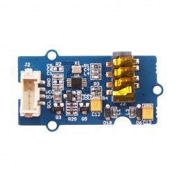 Récepteur Grove FM I2C V1.1