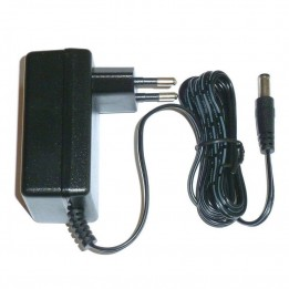 Lithium-ion Battery Charger