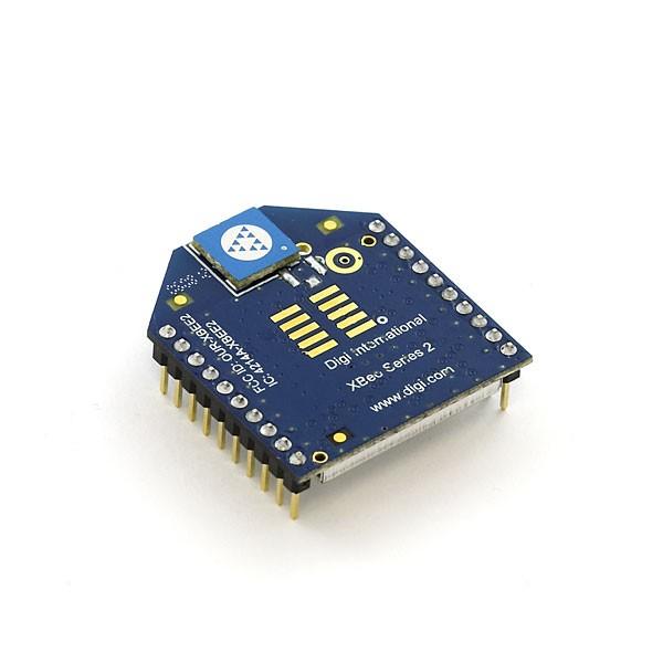 Antenne XBee 2mW Chip - Series 2 (ZigBee Mesh)