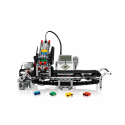 Lego MINDSTORMS EV3 Education kit (without charger) (45544)