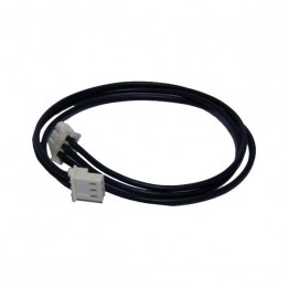 Pack of 10 Dynamixel X3P cables (convertible)