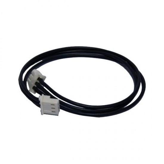 10 câbles Dynamixel X3P 180mm (convertible)