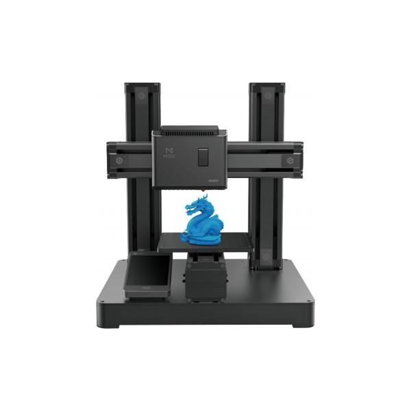 imprimante 3d mooz 3 en 1 kit complet