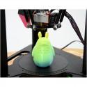 Complete 3-in-1 MOOZ 3D Printer Kit