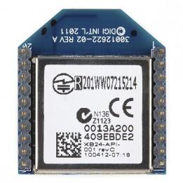Module Xbee 802.15.4 (Series 1) - Antenne PCB
