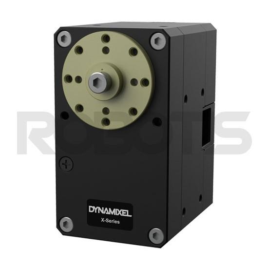 Servomoteur Dynamixel XH540-V270-R