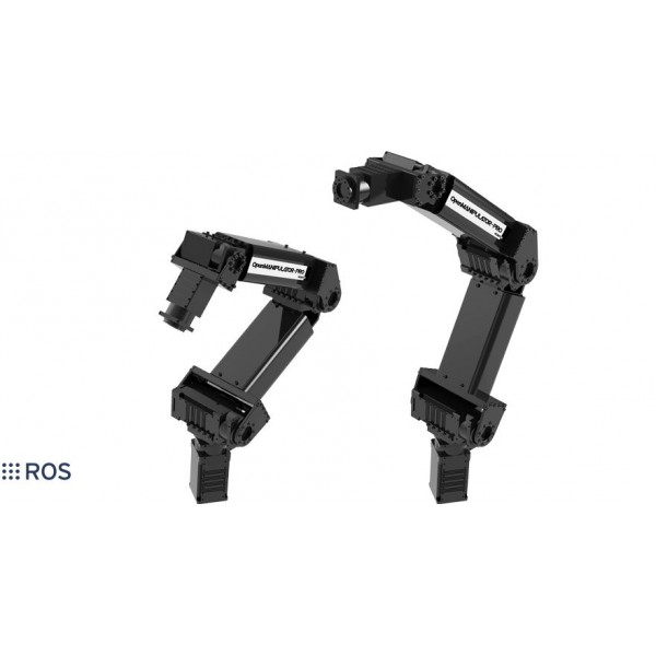 Roboterarm ROBOTIS Manipulator-H