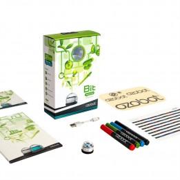 Ozobot Bit Starter Kit - Lernroboter (kompatibel mit Blockly)