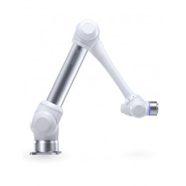 Bras robotique M1013 Doosan Robotics