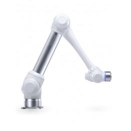 Doosan M1013 Robotic Arm