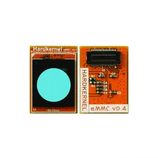 Module eMMC Xu4 Linux - 32GB