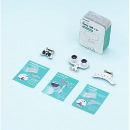 Pack d'accessoires pour robot ring:bit V2