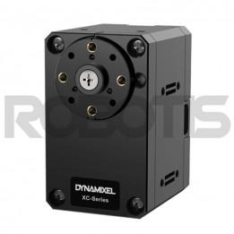 Dynamixel XC430-W240-T Servo Motor