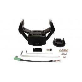 Préhenseur Robotis RH-P12-RN-UR pour bras collaboratif Universal Robots e-Series