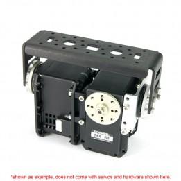 MX-64/106 Custom X-Wide Bracket Set