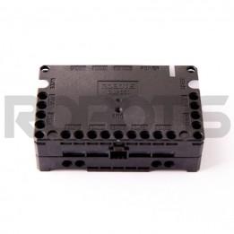 Contrôleur CM-550 pour servomoteurs Dynamixel