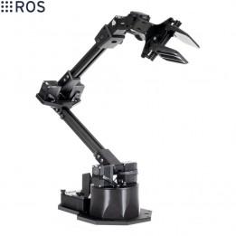 Bras robotique WidowX 250
