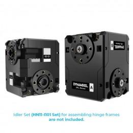 Dynamixel 2-Axis Actuator 2XL430-W250-T