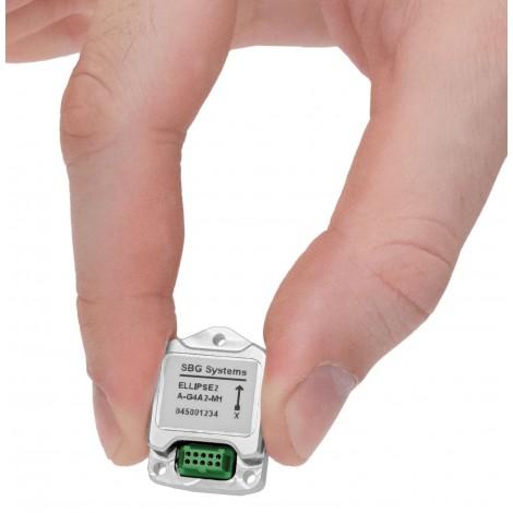 Ellipse 2 Micro AHRS