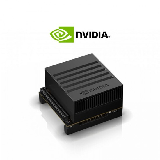 NVIDIA Jetson AGX Xavier Development Kit