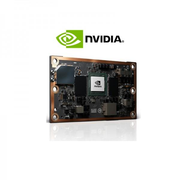 NVIDIA Jetson TX2 Board