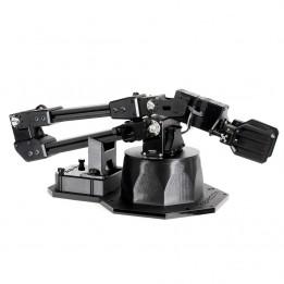 Bras robotique ViperX 250