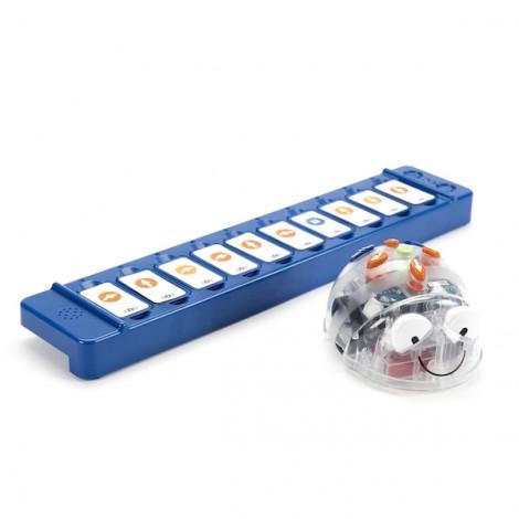 Barre de Programmation Blue-Bot
