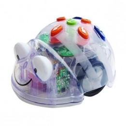 Pack Blue-Bot pour la classe (6 unités BlueBot et station d'accueil)