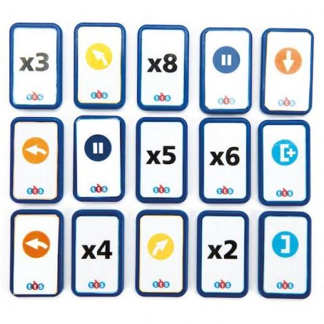 Blue-Bot Tiles Extension Pack