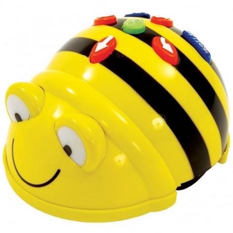 Robot pédagogique Bee-Bot