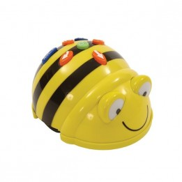 Bee-Bot Educational Robot