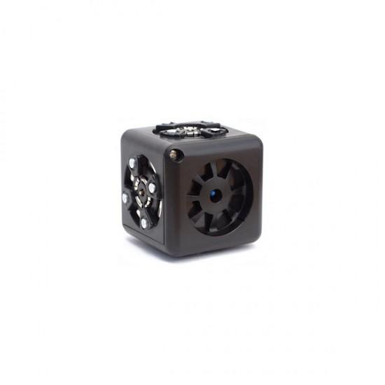 Cubelet capteur de température
